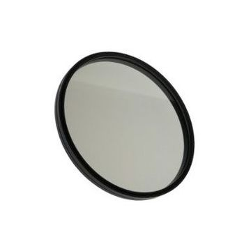 Formatt Hitech 77mm Circular Polarizer (fits 67mm Holder)