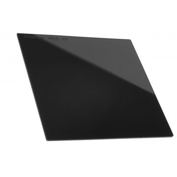 Firecrest ND 100x100mm  Neutral Density 3.9 (13 Stops)