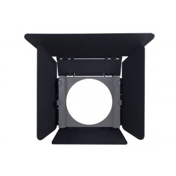LucrOit 100mm holder flags (Matte Box)