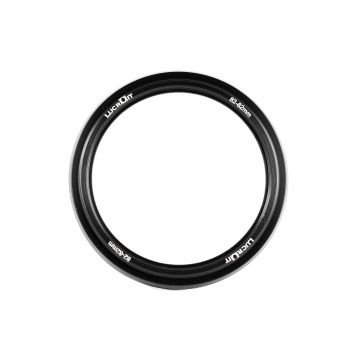 Anillo adaptador  82-82mm para portafiltros LucrOit 100mm
