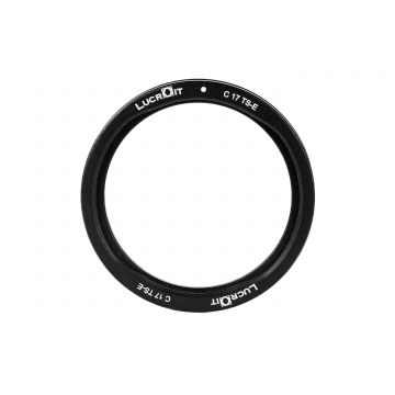 Canon 17 TS-E f4 L Adapter Ring