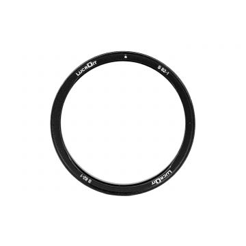 S 82-1 Adapter Ring