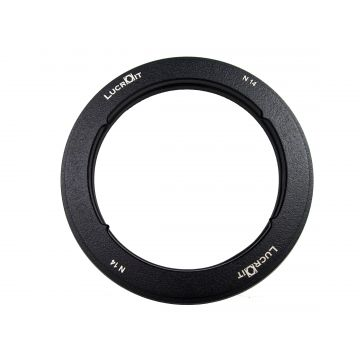 Nikon  Nikkor 14mm f2.8D ED Adapter ring