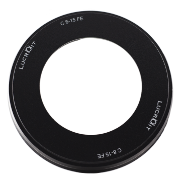 67mm slim Adapter ring