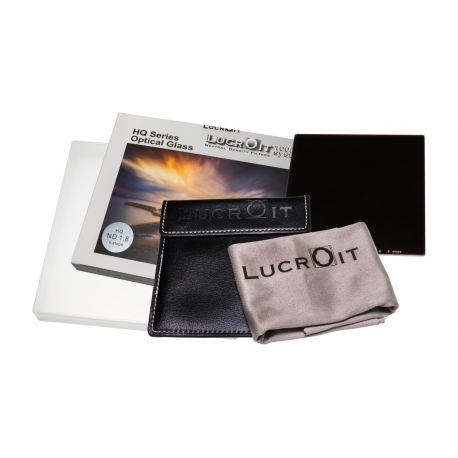LucrOit HQ ND 1.8 (6 pasos) 100x100mm