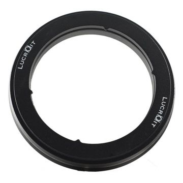 Sony EF 12-24mm f4 G Adapter ring