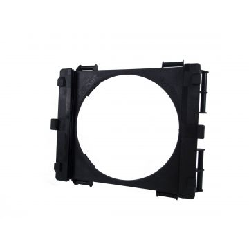 LucrOit Filter Holder 100mm 2 Slots (2mm Photography)