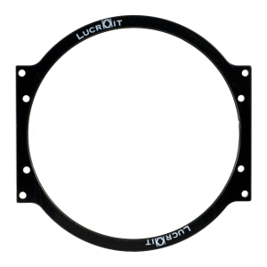 Polarizer Adapter Rings